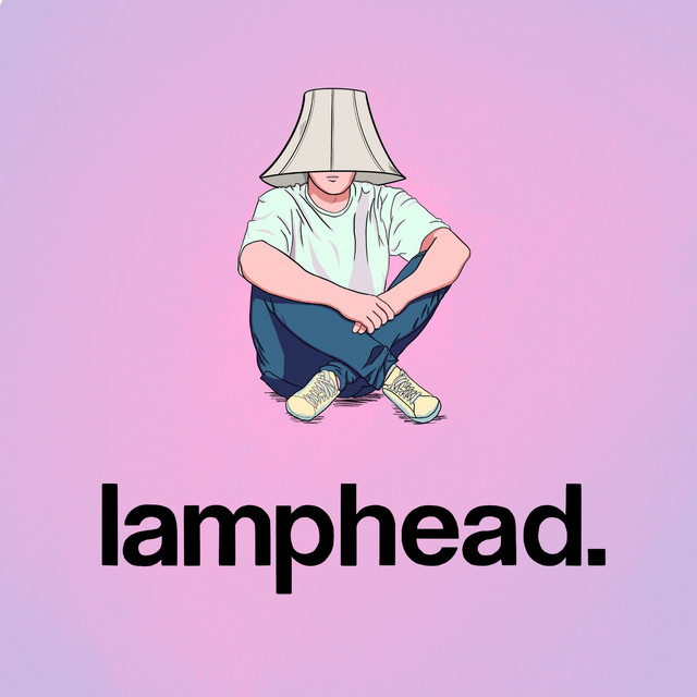 lamphead.