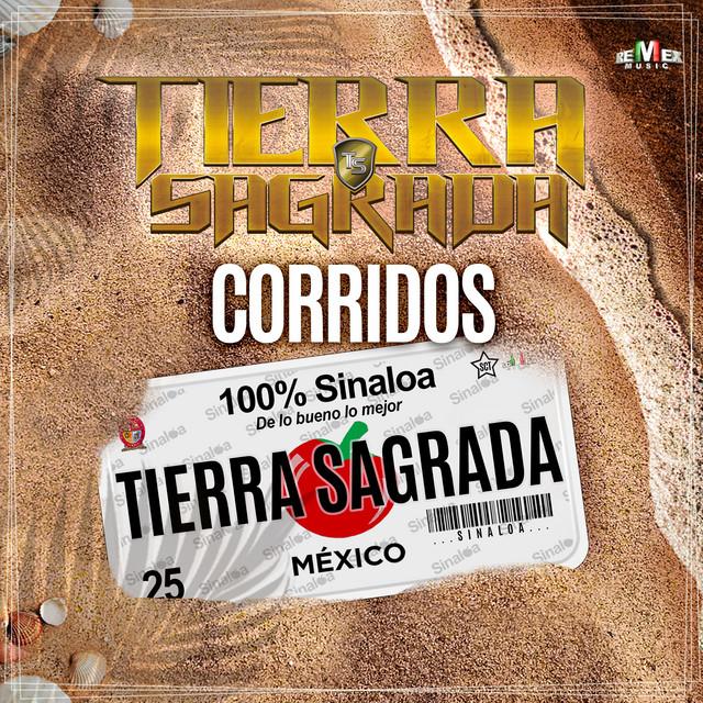 Corridos 100% Sinaloa