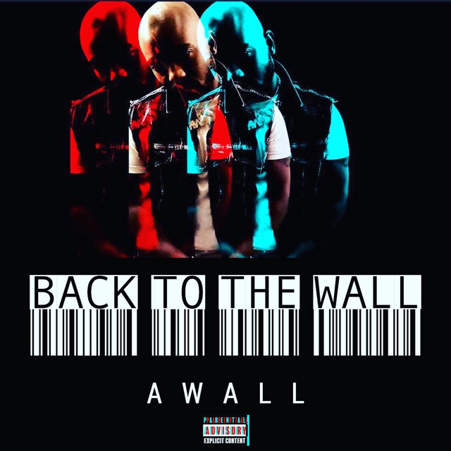 Back to the Wall