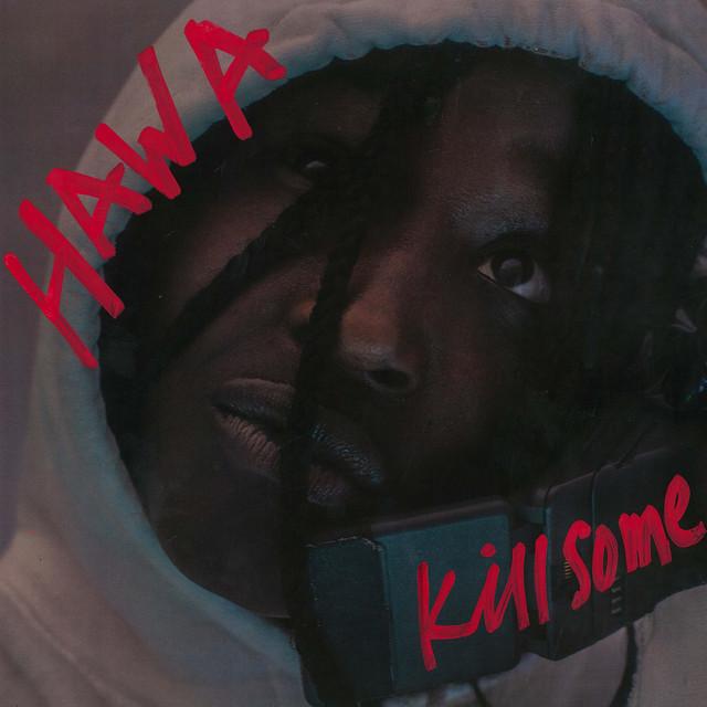 Kill Some