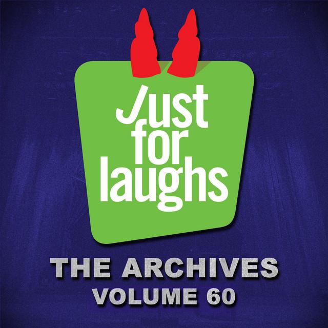 JFL 1986 - Unusual Family album cover