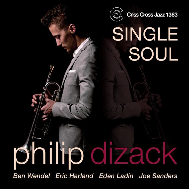 Philip Dizack