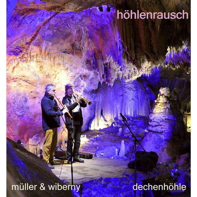 Höhlenrausch