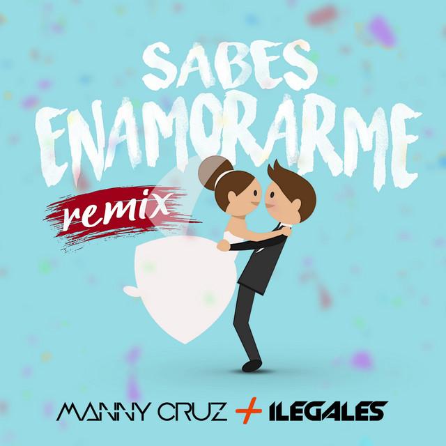 Sabes Enamorarme (Remix)