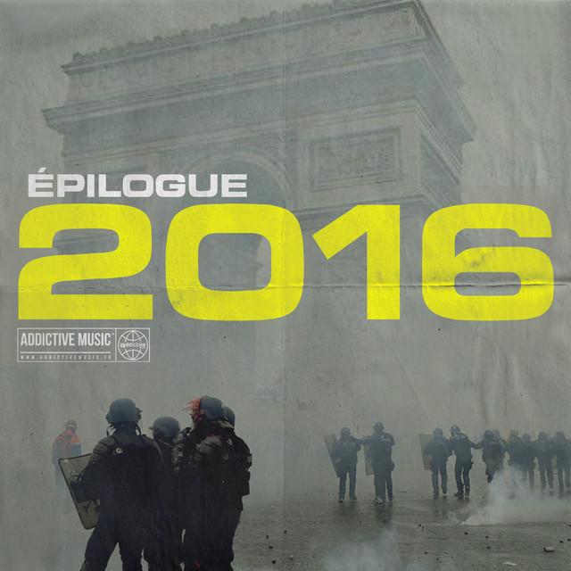 Epilogue 2016
