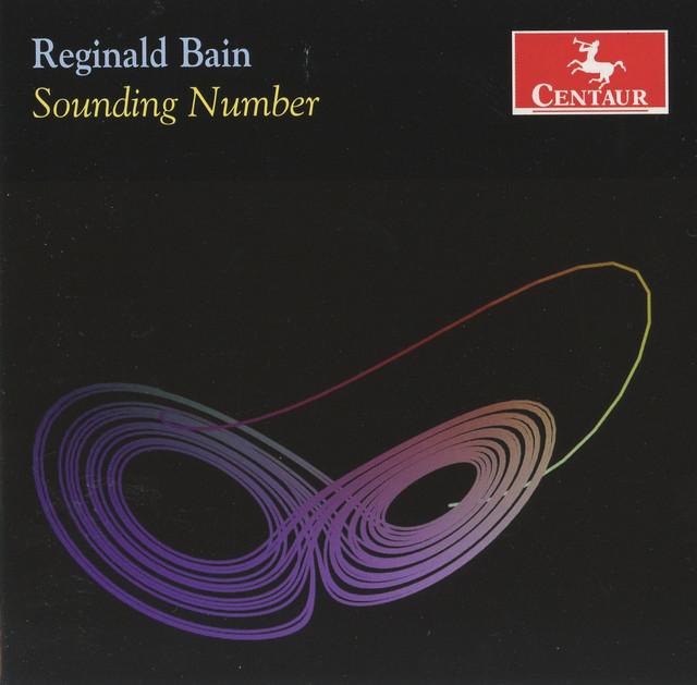 Bain: Sounding Number