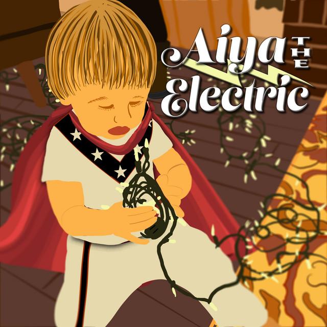 Aiya the Electric