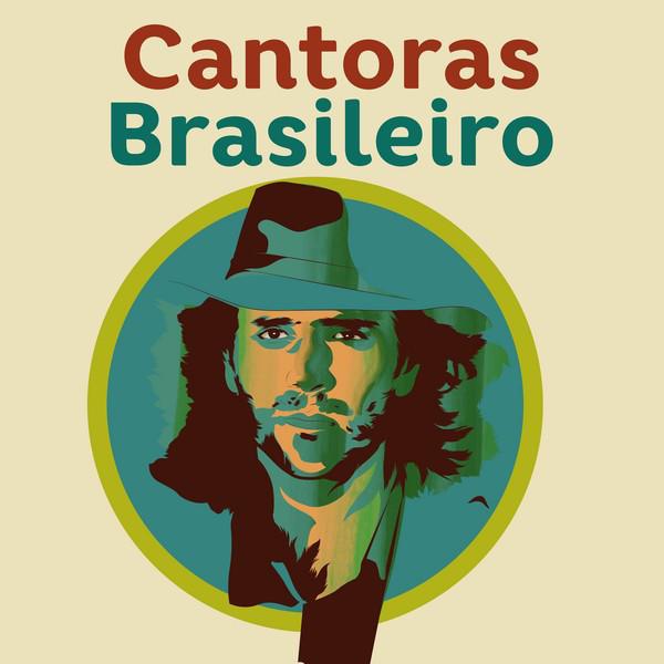 Cantores Brasileiro