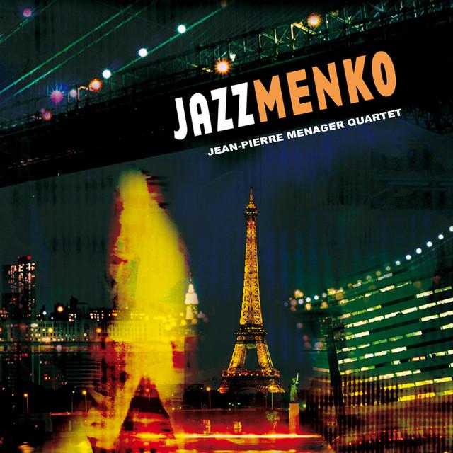 Jazzmenko