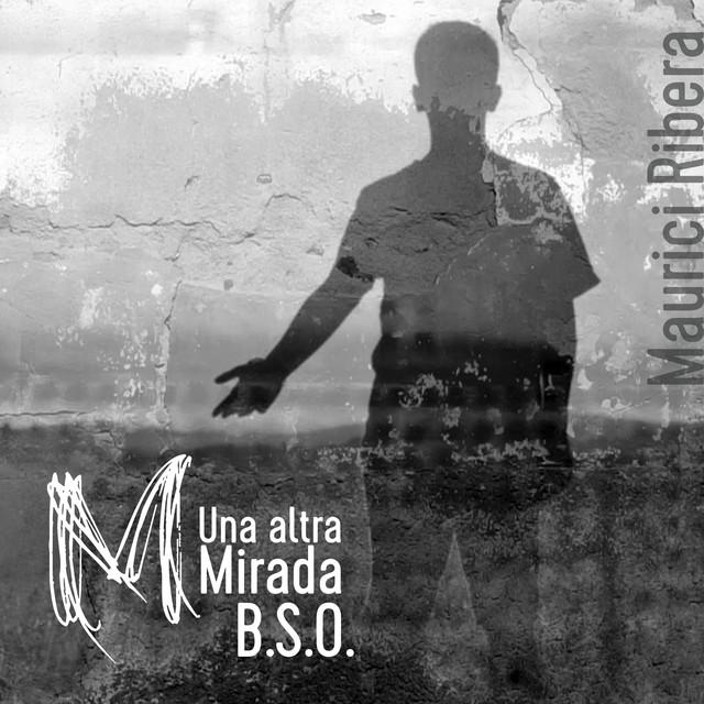 M Una Altra Mirada (Banda Sonora Original)