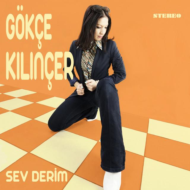 Sev Derim