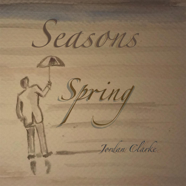 Seasons: Spring - EP
