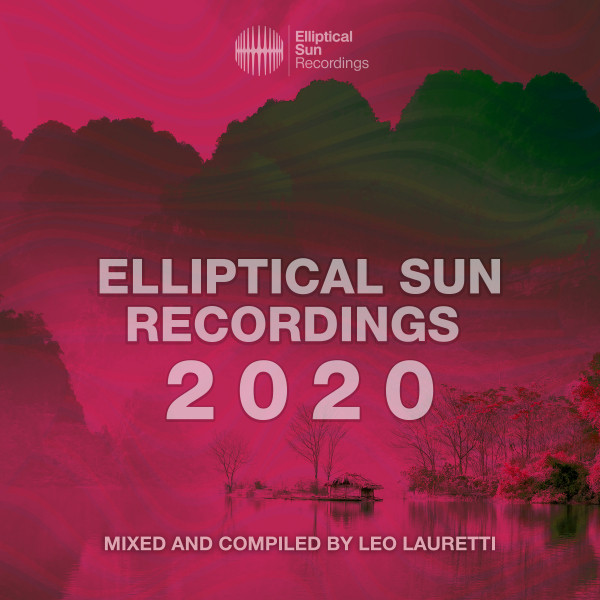Elliptical Sun Recordings 2020