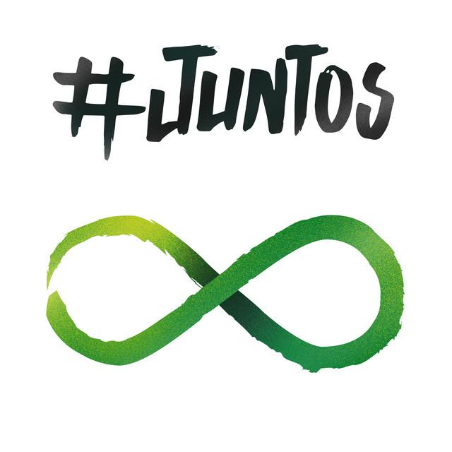 #Juntos