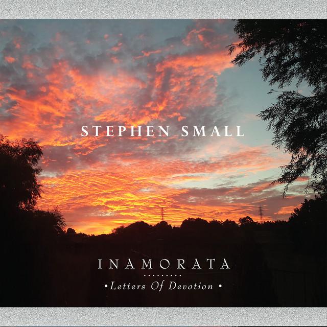Inamorata : Letters Of Devotion