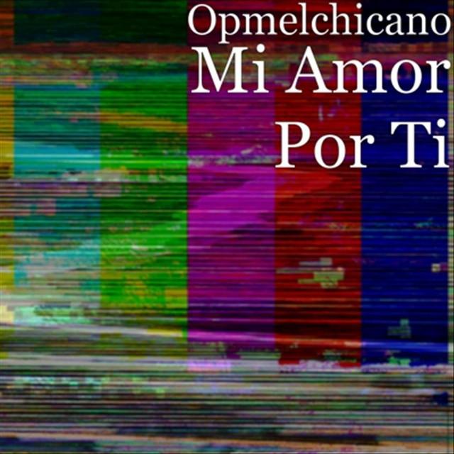 Opmelchicano