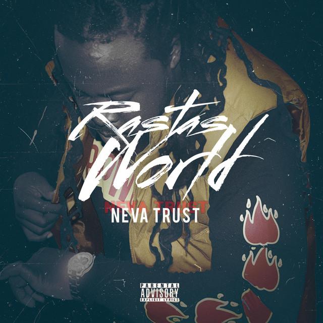 Neva Trust