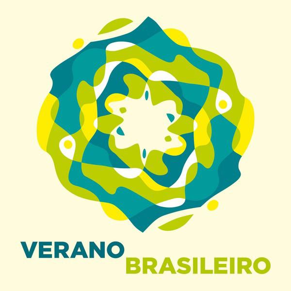 Verano Brasileiro