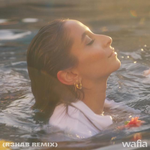 Good Things (R3HAB Remix)