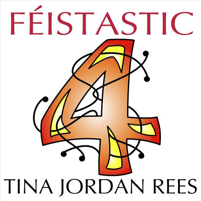 Féistastic 4