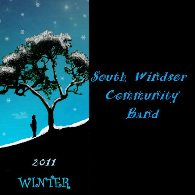 SWCB 2011 Winter : Holiday Concert Dec 9, 2011