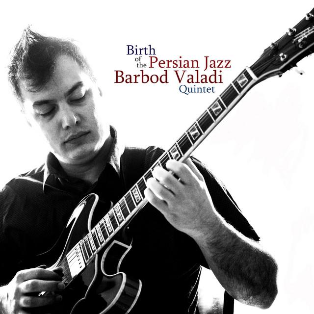 Birth of the Persian Jazz (Alternative Recording)