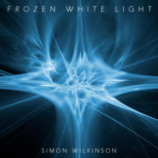 Frozen White Light