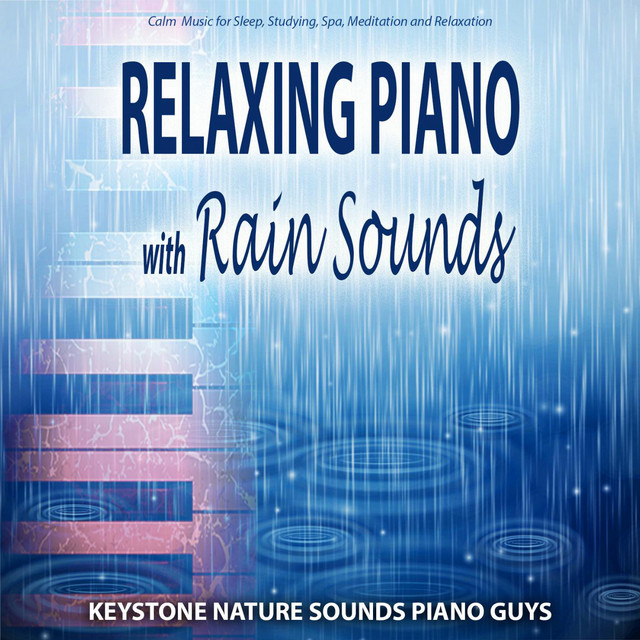 Keystone Nature Sounds Piano Guys