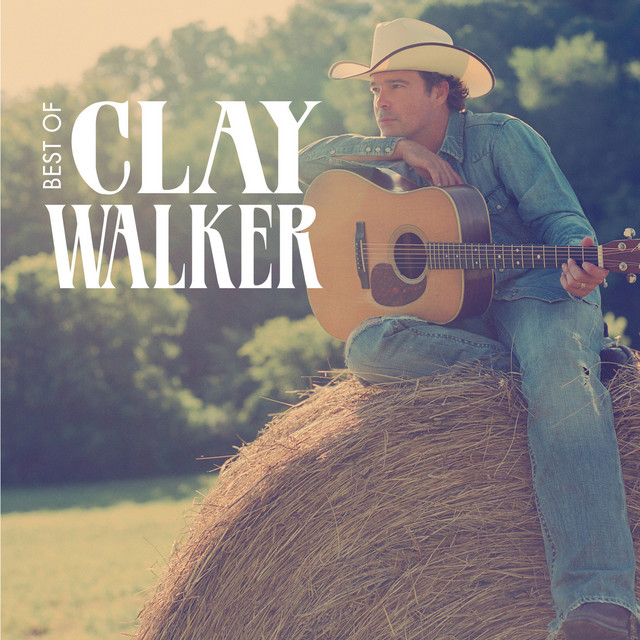 Artwork for Then What - 2014 Version by Clay Walker