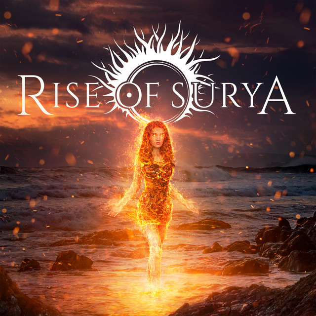 Rise of Surya