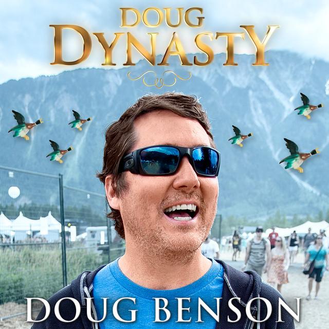 Doug Dynasty