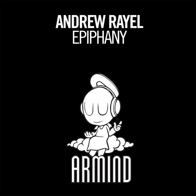 Epiphany album cover