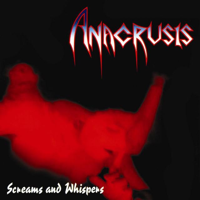 Anacrusis