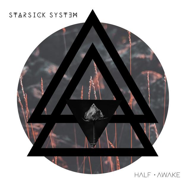 Half. Awake
