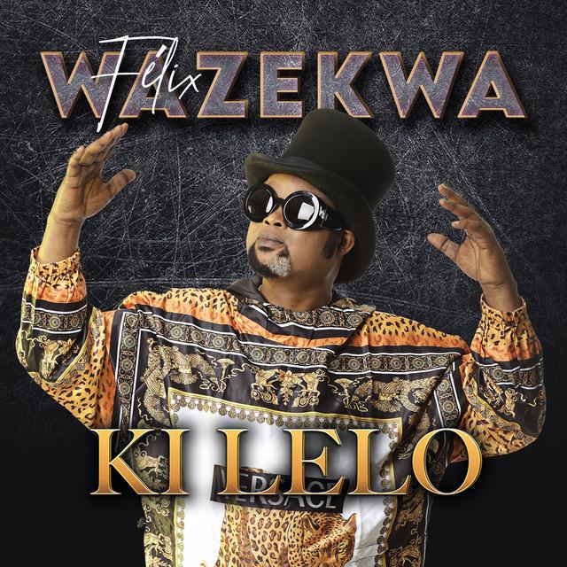 Ki Lelo