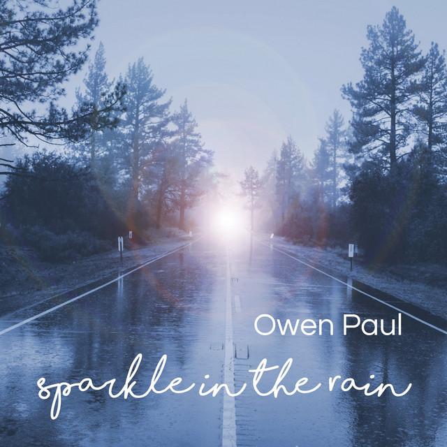 Sparkle in the Rain