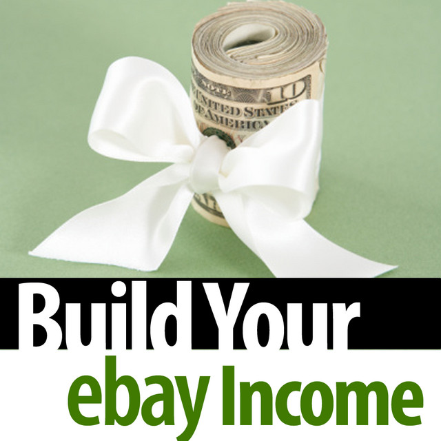 How To Think Like An Ebay Powerseller A Song By Online Auction Secrets On Spotify