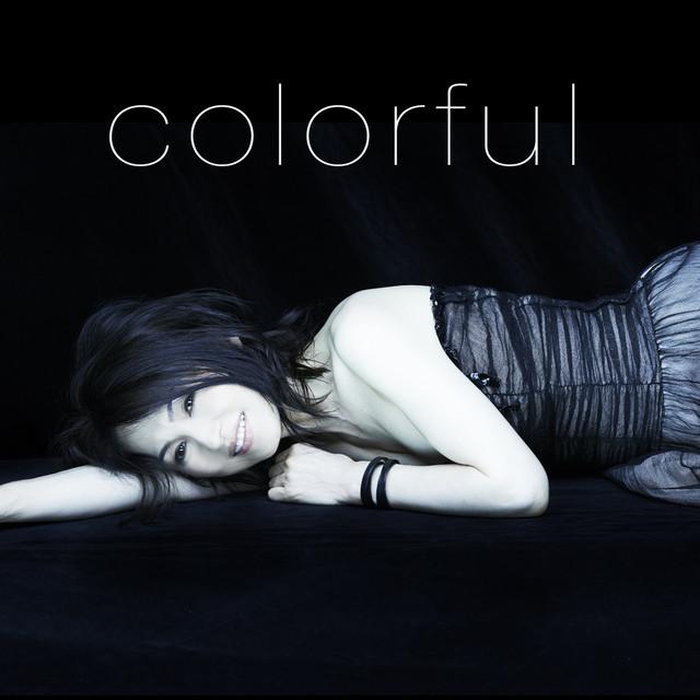 サイレント・イヴ - colorful version