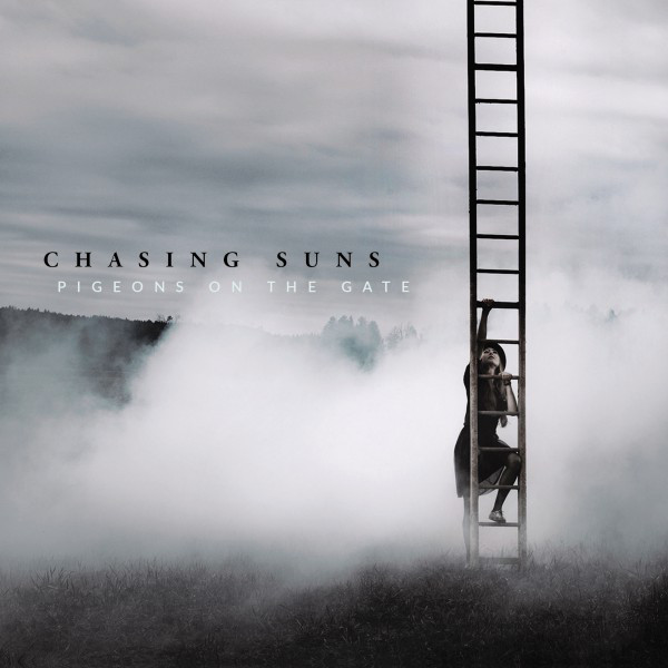 Chasing Suns