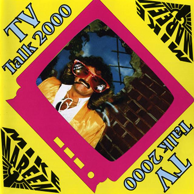 TV Talk 2000