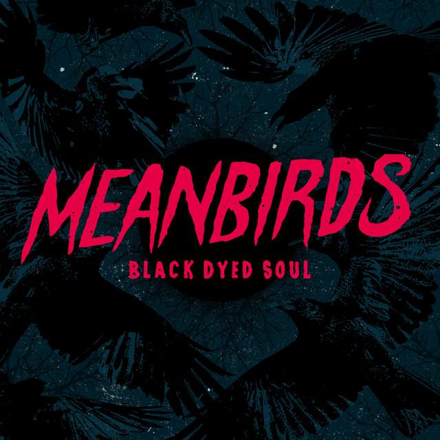 Black Dyed Soul (Radio Edit)