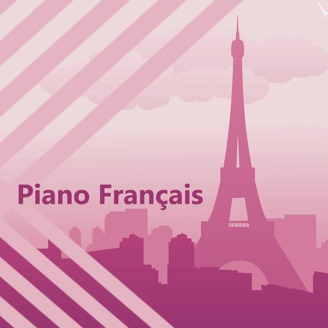 Piano Français