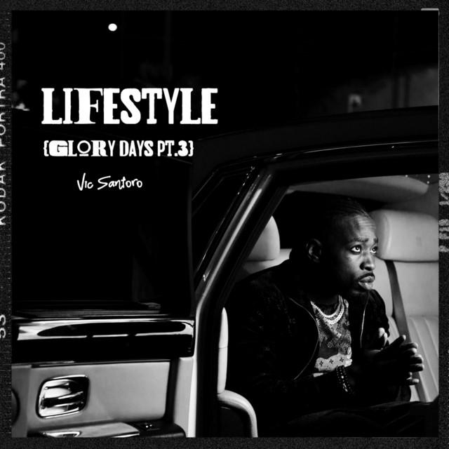 Lifestyle: Glory Days, Pt. 3