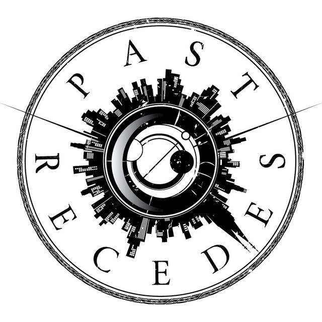 Past Recedes