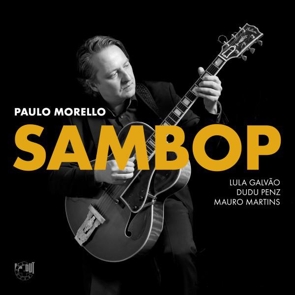Sambop