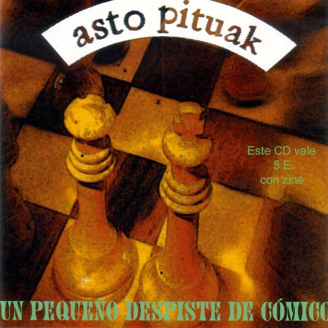 MUSICA DE ASTO PITUAK GRATIS DESCARGAR