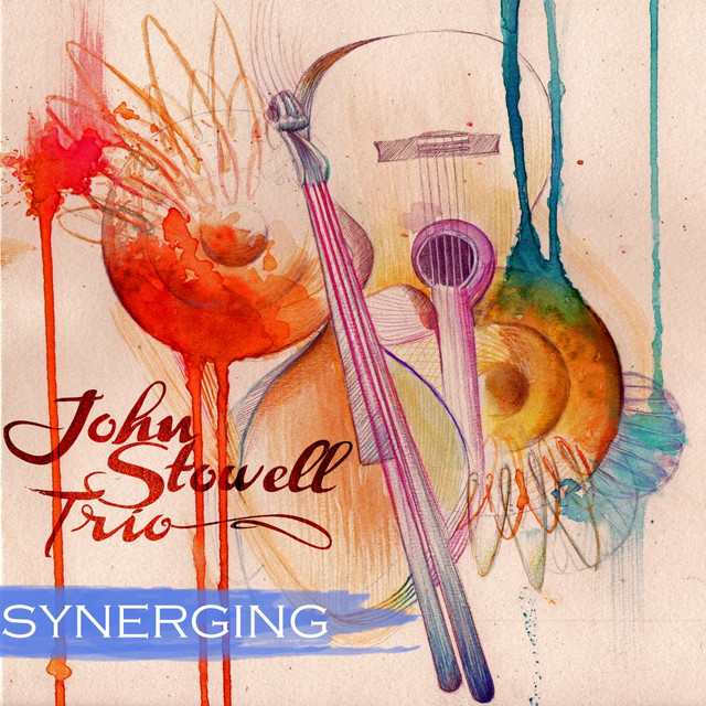 Synerging