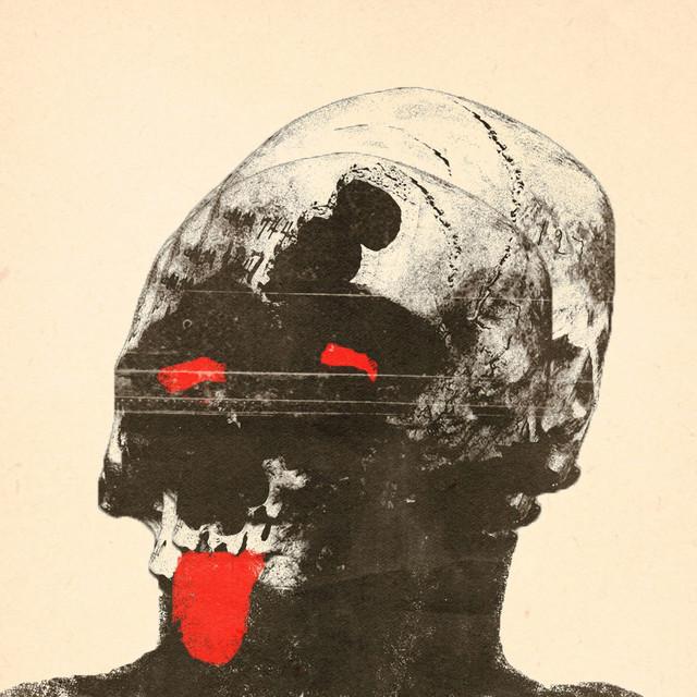 Skull Cult