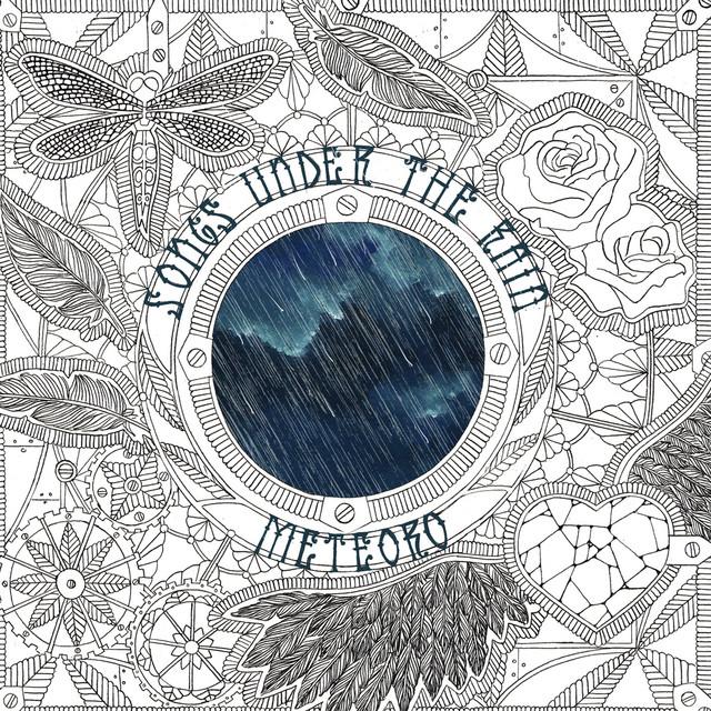 Songs Under The Rain