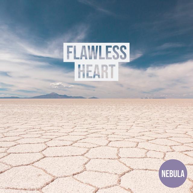 Flawless Heart